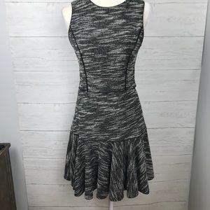 SAKS FIFTH AVE DRESS